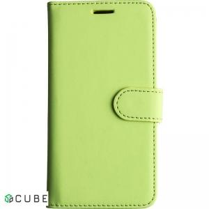 Чехол-книжка TOTO Book Cover Classic Meizu M3S Green