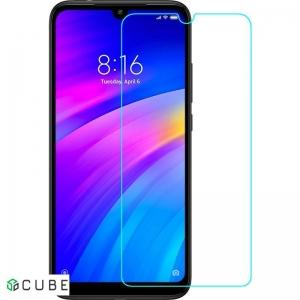 Защитное стекло TOTO Hardness Tempered Glass 0.33mm 2.5D 9H Xiaomi Redmi 7/Y3