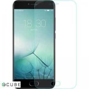 Защитное стекло TOTO Hardness Tempered Glass 0.33mm 2.5D 9H Meizu Pro 7