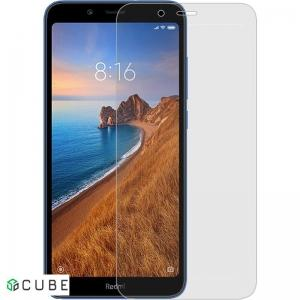 Защитное стекло Mocolo 2.5D 0.33mm Tempered Glass Xiaomi Redmi 7A