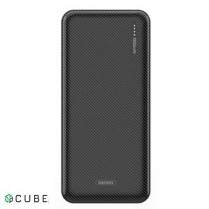 Power Bank Remax Janshon RPP-153 10000 mAh Black
