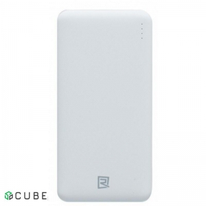 Power Bank Remax R Jane Series RPP-119 10 000 mAh White